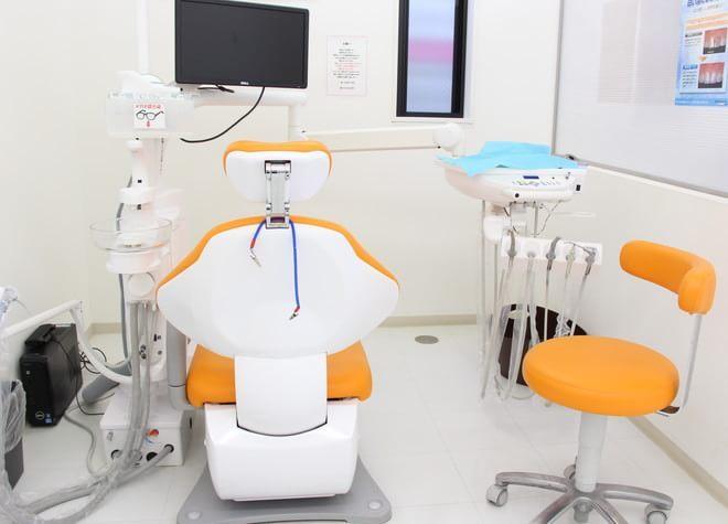 桜ヶ丘駅 東口徒歩 7分 らいおん歯科クリニック 桜ヶ丘医院の写真2