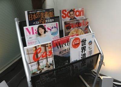 新宿駅 南口 徒歩5分 ウェル西新宿デンタルクリニックのその他写真6
