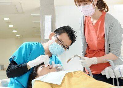 有岡歯科医院