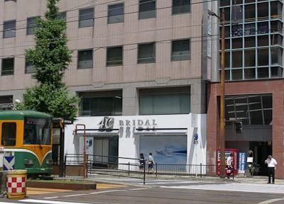 鹿児島駅 車9分 小児歯科こぐまクリニックの院内写真3