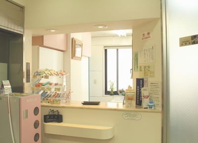 小松歯科医院の写真2