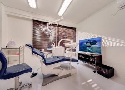 小松歯科医院の写真4