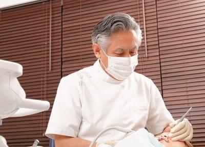 小松歯科医院の写真5