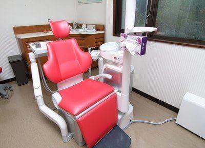 村山矯正歯科医院の写真7