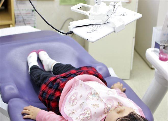 わかば歯科医院の画像