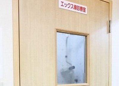 宮ノ前駅 徒歩1分 宮の前歯科クリニックの院内写真4