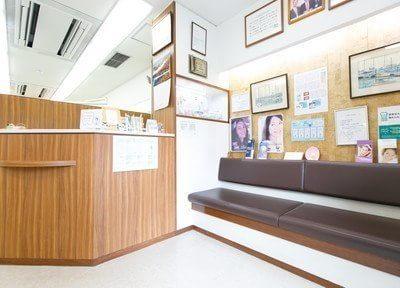 水沼歯科医院の写真5