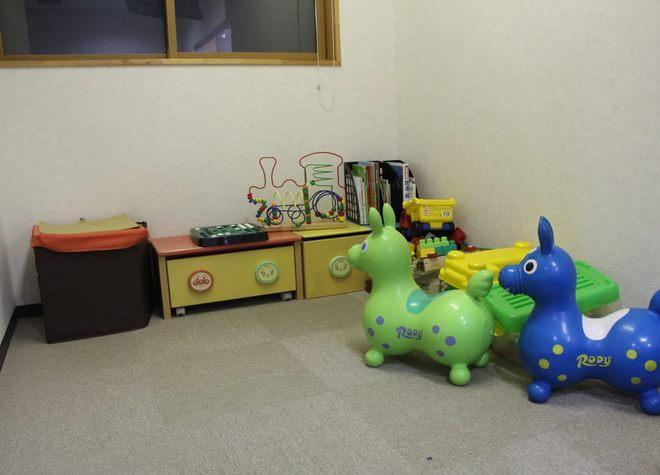 きくち歯科医院の写真5