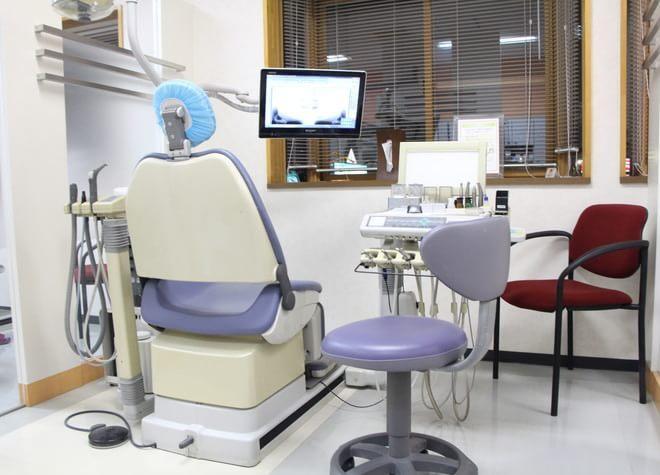 きくち歯科医院の写真6