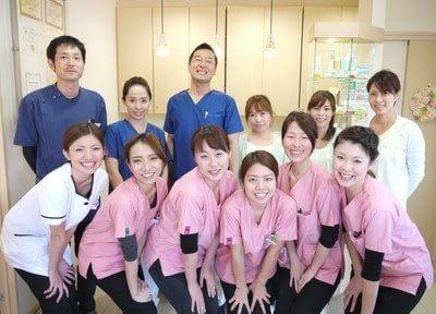 あかつき台歯科医院