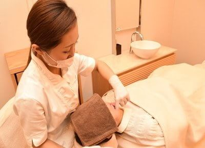 【徒歩10分以内】元町駅(兵庫県)の歯医者7院のおすすめポイント
