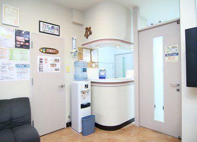 三須歯科医院の画像