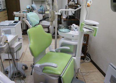 山田歯科医院の画像