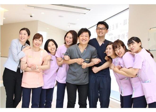 【10院】宝塚市で歯医者さん探し!特徴・おすすめポイントを紹介