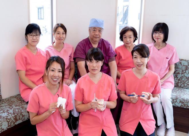 ≪予約可≫高座渋谷駅の歯医者5院!おすすめポイント掲載