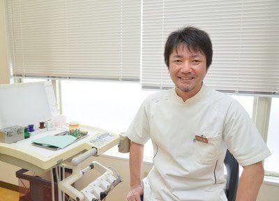 ひまわり歯科矯正歯科の画像