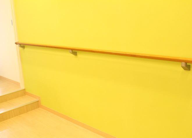 ひばりヶ丘駅 出入口2徒歩 3分 よつば歯科クリニックの院内写真3