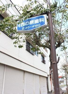 志布志駅 出口車45分 西の原歯科医院の外観写真7