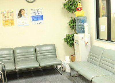 岸里駅3番出口 徒歩1分 湯川歯科医院・岸里医院のその他写真2