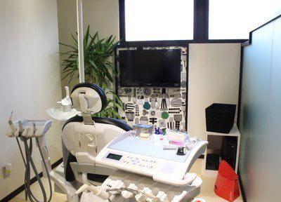 パレット歯科クリニックの写真6