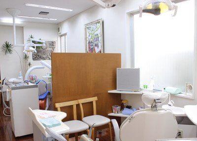 千歳船橋駅 徒歩5分 池村歯科医院のその他写真6