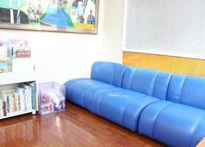 池村歯科医院の画像