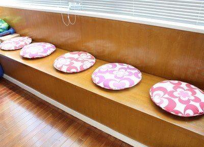 千歳船橋駅 徒歩5分 池村歯科医院のその他写真5