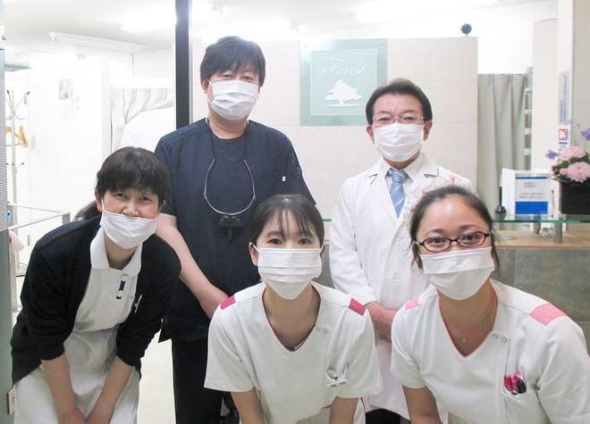 【2020年】日比谷駅近くにある歯医者4院のおすすめポイント