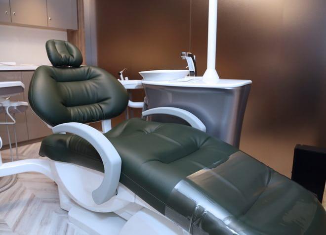 【予約可】等々力の歯医者6院!おすすめポイント掲載