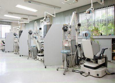 やしろ歯科医院の画像
