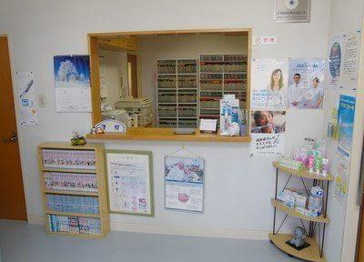 有馬歯科医院の写真3
