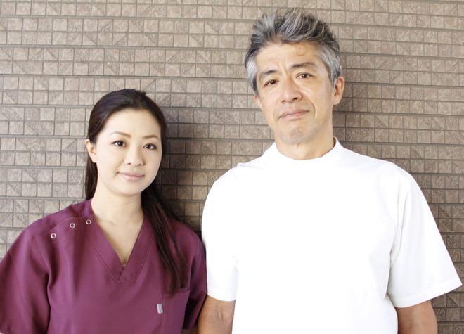 ≪予約可≫小松駅の歯医者5院!おすすめポイント掲載