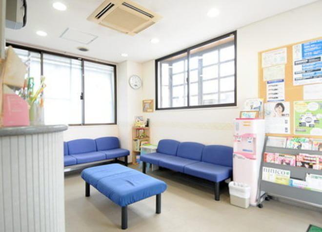 いわた歯科医院の画像