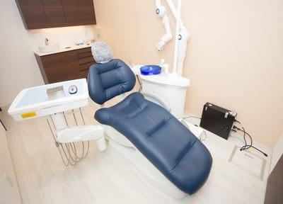 辻堂なぎさ歯科クリニックの写真6