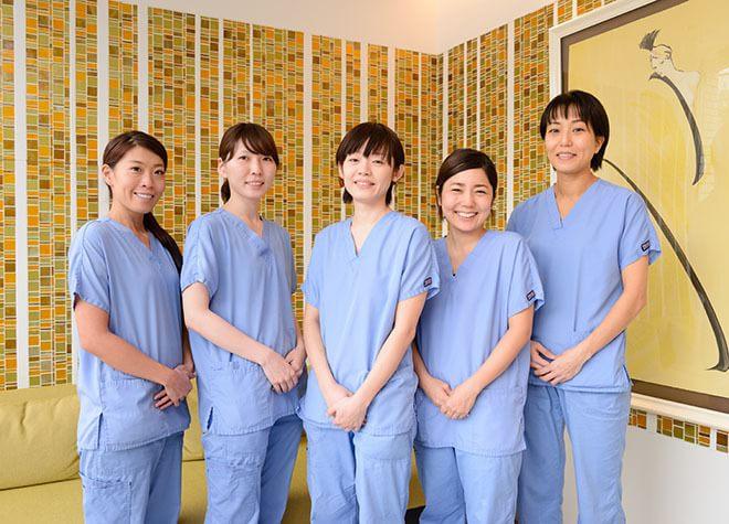 医療法人社団貴麗会 貴子デンタルクリニックの画像