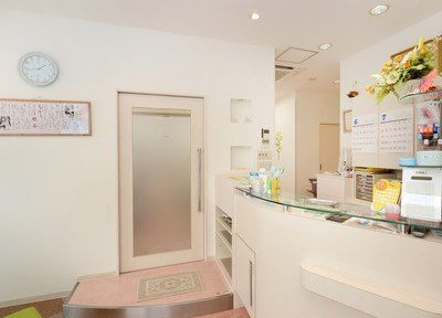 スマイル歯科(熊谷市)の画像