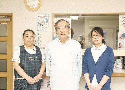 吉川歯科医院