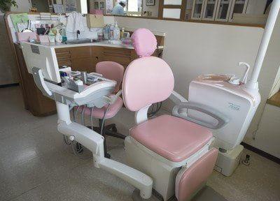 須恵駅 出口車 3分 吉川歯科医院のその他写真5