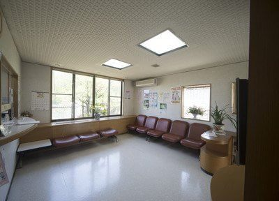 須恵駅 出口車 3分 吉川歯科医院のその他写真3