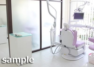 ただの歯科医院