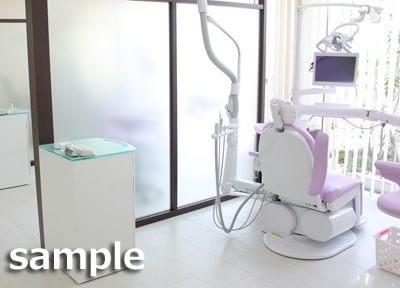 立場ファミリー歯科クリニック