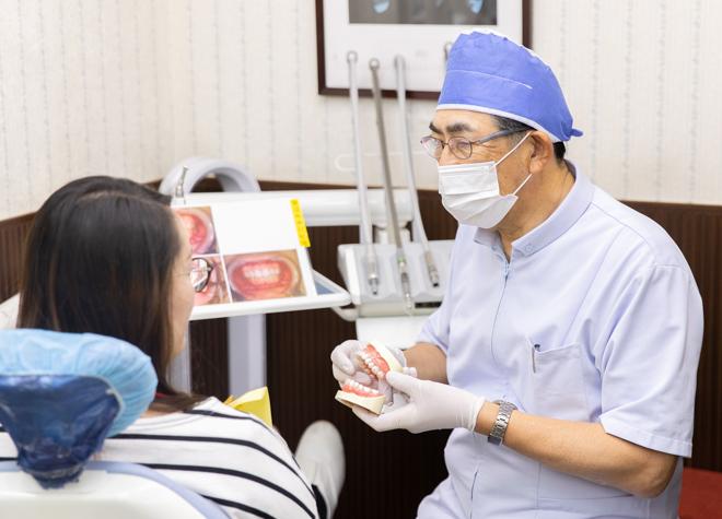 津田沼駅の歯医者さん12院!おすすめポイントを紹介