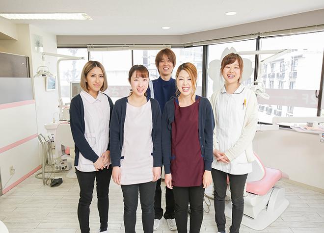 【2021年版】平塚市の歯医者さん8院おすすめポイント紹介