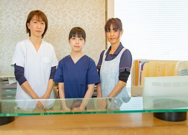 朝倉歯科医院の画像