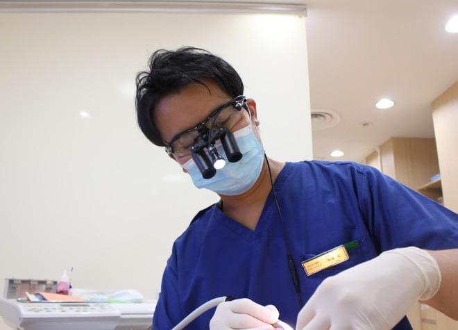 みんなの歯科クリニックの画像