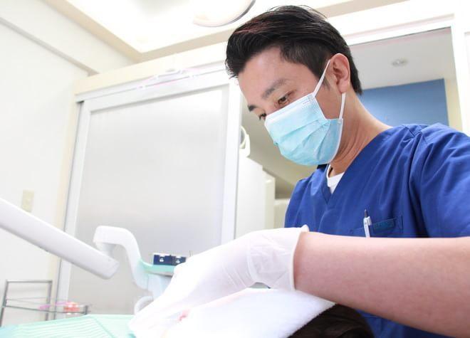 7 Dental Clinicの画像