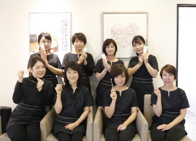 中津川市の歯医者さん!おすすめポイントを掲載【2院】