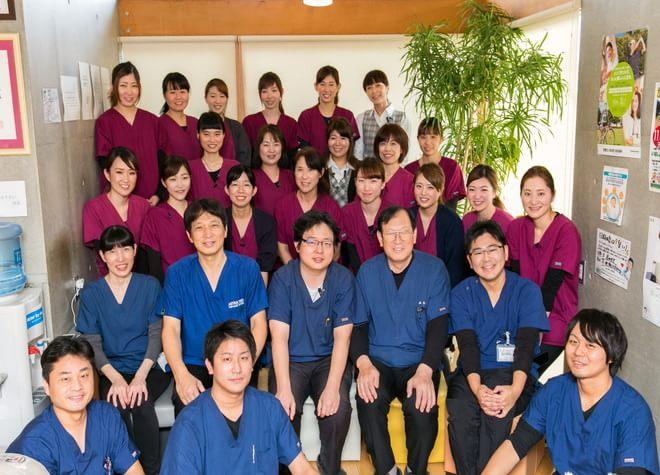 坂本歯科の画像