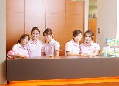 播磨高岡駅 出口徒歩15分 おかだ歯科写真1