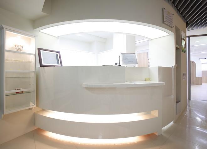 増田歯科医院京橋院の画像